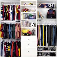 closet ideas for teenage boys. Beautiful Closet Closet Ideas For The Simple Teenage Boy A Few Minor Adjustments And  Possibly Add And Ideas For Teenage Boys C