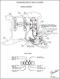 fender hss wiring diagram wiring diagram and schematic design craig 39 s giutar tech resource wiring diagrams
