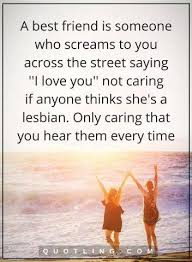 Proud Of You Quotes Adorable 48 Best Quotes About Proud Proud Quotes QuotesOnImages