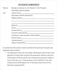 Template Of A Contract Between Two Parties Sample Contract Between Two Parties Rome Fontanacountryinn Com