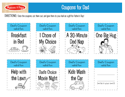 3 Free Fathers Day Printables That Make Great Gifts For Dad