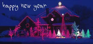 Image result for 2018 happy new year clip art