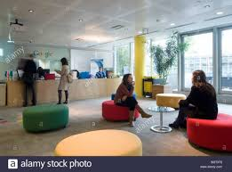 google office in uk. cozy google head office uk contacts headquarters london in ukraine: small