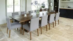 11 harveys dining room tables dining room furniture harvey norman dining room decor ideas and showcase
