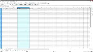 small business expense tracking excel daily expense tracker excel format template download tracking forms