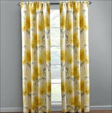 yellow grommet curtains full size of gray walls yellow curtains gray and white curtains yellow and yellow grommet curtains