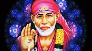 Image result for images of shirdi sai