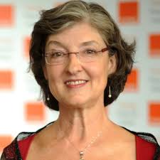 barbara kingsolver writer biography
