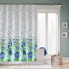 purple and silver shower curtain. Terrific Purple And Green Shower Curtains 65 In Target Curtain Silver