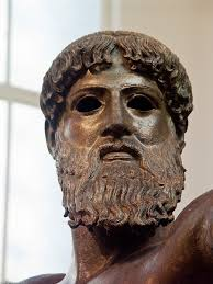 <b>Zeus</b> - World History Encyclopedia