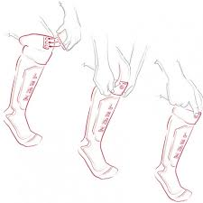 Lenz 1 0 Heated Socks W Rcb 1200