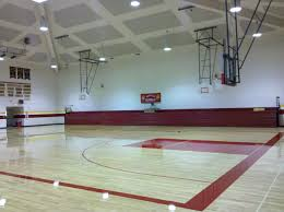 school gym doors. Home Design : High School Basketball Gyms Exterior Contractors Cabinetry The Most Awesome Gym Doors