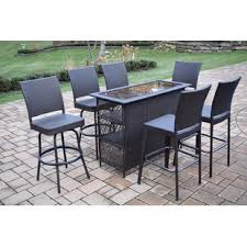 Patio Bars Bar Sets Joss Main