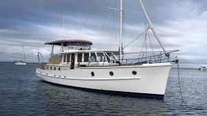 Moreton Bay Cruiser - YouTube