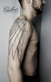 Chillout Tattoo Workshop 613 Chillout Tattoo Workshop
