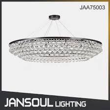 china chinese chandelier whole alibaba luminous collection 48 wide crystal