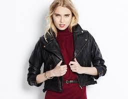 best deals modern silhouettes jackets vests alicia adams alpaca da nang cullen qi paperwhite pour la victoire melissa toywatch giorgio armani