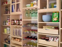pantry design plans freestanding pantry cabinet ideas kitchen closet pantry pantry design tool build free standing pantry