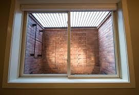 brick basement window wells. Brilliant Window Basement Remodel Fort Collins In Brick Window Wells K