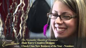 Hair Envy Creative Designs Hair Envy Creative Designs