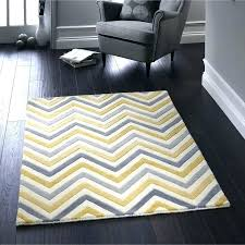 5x7 gray area rugs gray and yellow rug large size of rug rug look alike rugs
