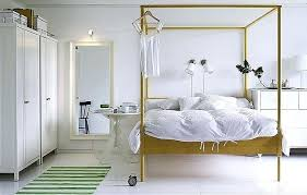 Ikea Canopy Bed Bed Posts Unique Canopy Bed Curtains Home Design ...