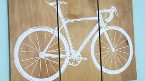 bicycle wall art bicycle wall art french canvas patent belt and pulley print poster metal bicycle bicycle wall art decoration metal  on bicycle metal wall art uk with bicycle wall art bicycle wall art bike print decor wood bicycle