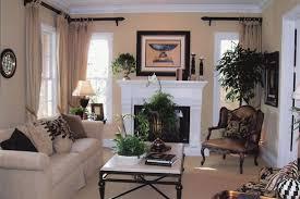 Studio Hill Design Model Homes Multi Family Residences Custom Delectable Model Home Interior Design