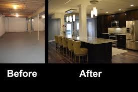 Basement Design Nj Home Basement Remodeling Nj Modern Inside Home Magnificent Basement Remodeling Nj