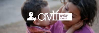 AVLF and Warner Bates Raise Nearly $30,000 for the Guardian ad Litem  Program » AVLF
