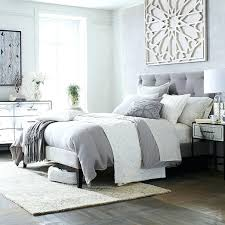 Grey And White Bedroom Bedroom Ideas With Grey Bedding Best About ...