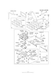 Kawasaki kawasaki fh500v as20 a wiring diagram for 01 yz250