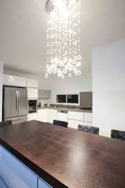 Kitchen Island Tops 17 Best Images About Wood Island Tops On Pinterest Shelves