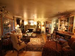 cozy living furniture. Apartment Dining Room Ideas : Into The Glass - Create Cozy Living Furniture