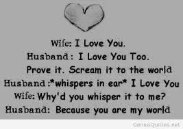 Beautiful Quotes For My Wife Best of Best 24 Quotes For Your Lovely Wife