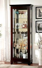Living Room China Cabinet 25 Best Ideas About Curio Cabinet Decor On Pinterest Curio