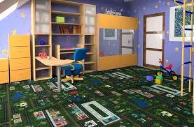 playroom carpet tiles uk