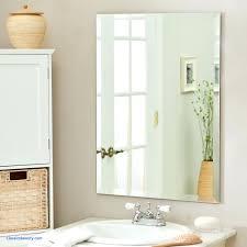 frameless mirrors inspirational wall mirrors frameless mirror full length frameless wall mirror