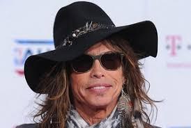 <b>Aerosmith</b> - <b>Permanent vacation</b> текст песни(слова) lyrics
