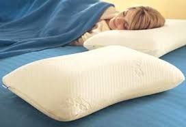 Best Bed Pillows Reviews and Comprehensive Buyers Guide 2018