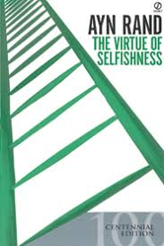 individual rights the ayn rand institute the virtue of selfishness