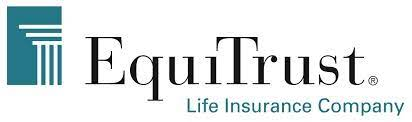 Equitrust life insurance is one of the smaller life insurance and annuity companies in the insurance market. Equitrust Life Insurance Review Good Financial Cents