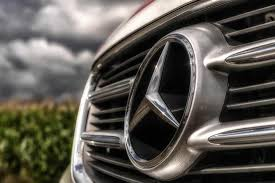No help from my friends. Best Rap Songs That Talk About Mercedes Benz Adsit Company
