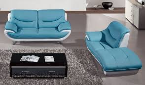 charming blue and white sofa on furniture with galore blue and white modern sofa set blue and white furniture