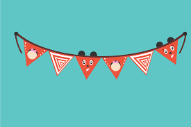 File usage on other wikis. Birthday Banner Svg Free Svg Design Free Svg Files To Download And Create Your Own Diy Projects Using Your Cricut Explore Silhouette Cameo And More Find Quotes Fonts And A Wide
