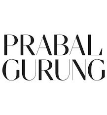 Prabal Gurung Size Chart Pg24 Cobalt Crimson Sunglasses Clima