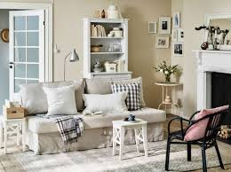 White Paint For Living Room Ikea Small Living Room Chairs Natural White Paint Wall Decors Red