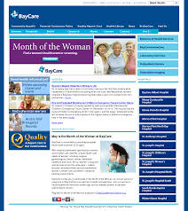Baycare Competitors Revenue And Employees Owler Company