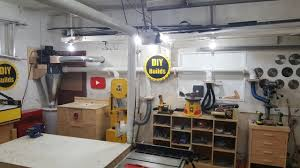 full size of diy table saw dust collector diy overhead table saw dust collector diy table
