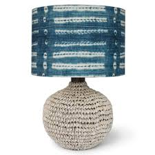 Regina Andrew Amelia Table Lamp Bohemian Dream Love Need